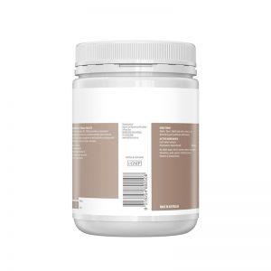 glucosamine hcl 15000mg