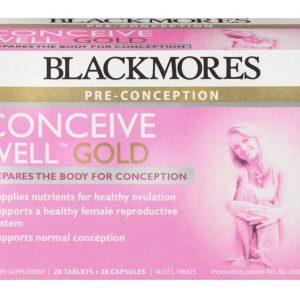 Blackmores Conceive Well Gold Tang Kha Nang Thu Thai Cho Nu 56 Vien 5bbc3470481dc 09102018115408