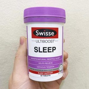 Swisse Sleep Vien Uong Ho Tro Cai Thien Mat Ngu Cua Uc 5e93ec88b88b1 13042020113728