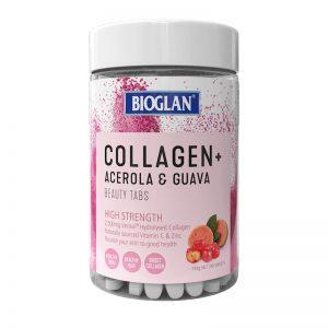 Collagen BIOGLAN Chính Hãng