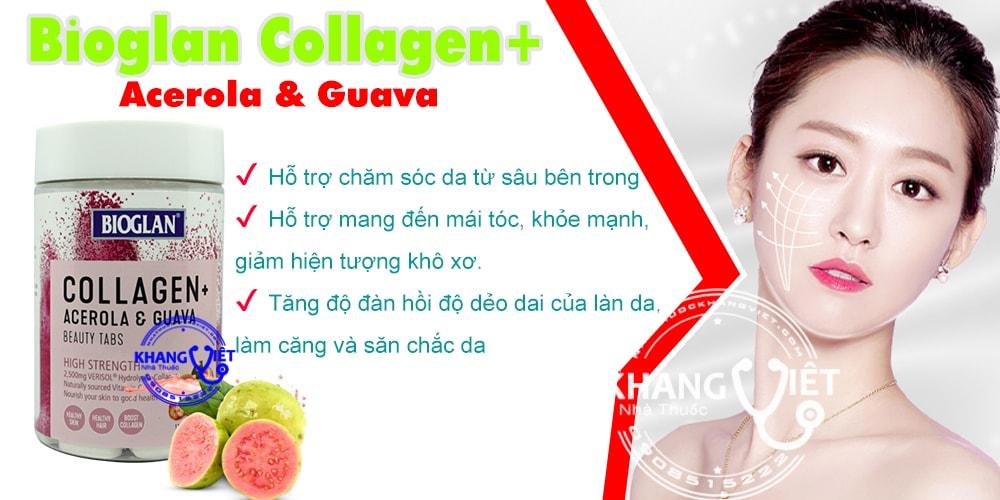 Collagen+ Kv Min