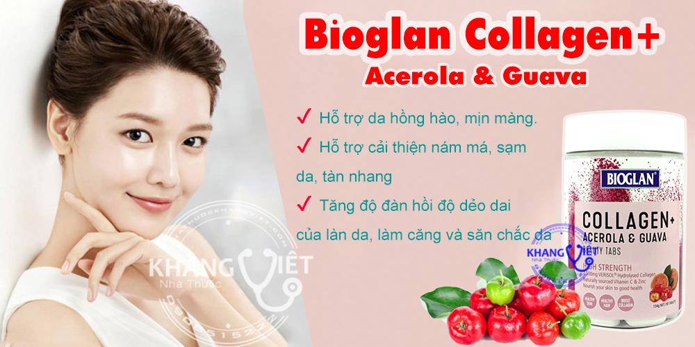 Collagen+ Kv