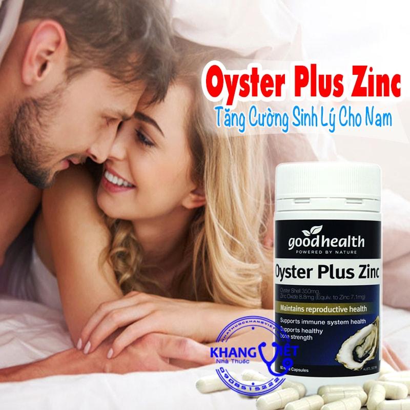 Oyster Plus Zinc Logo Kv Min