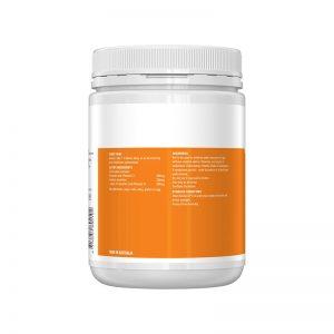 Vitamin C nhà thuốc khang việt