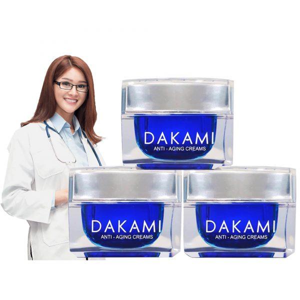 Dakami
